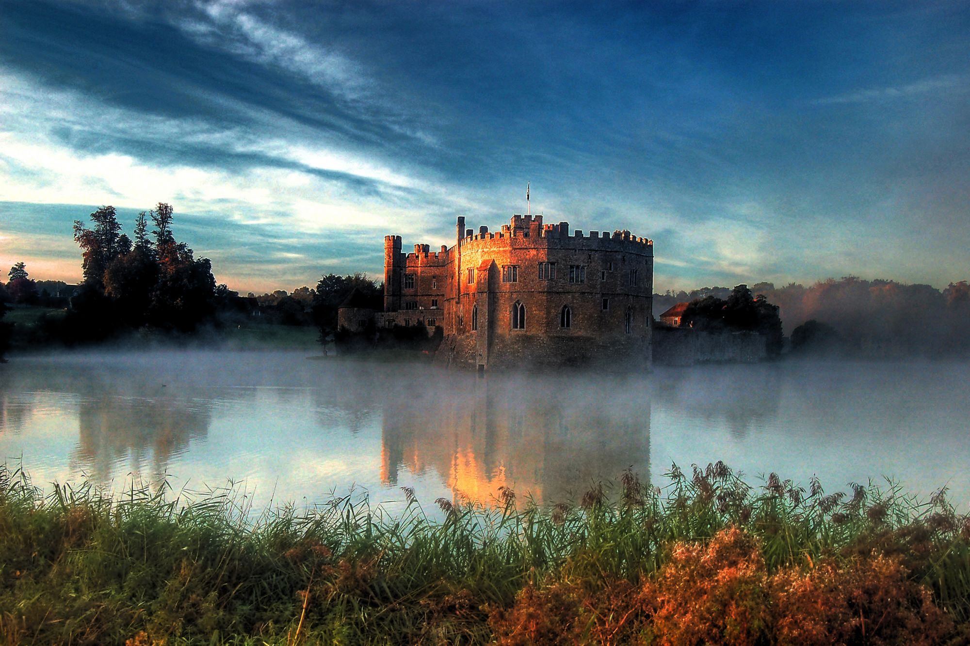 How to Think About Economic Moats When Starting a Business