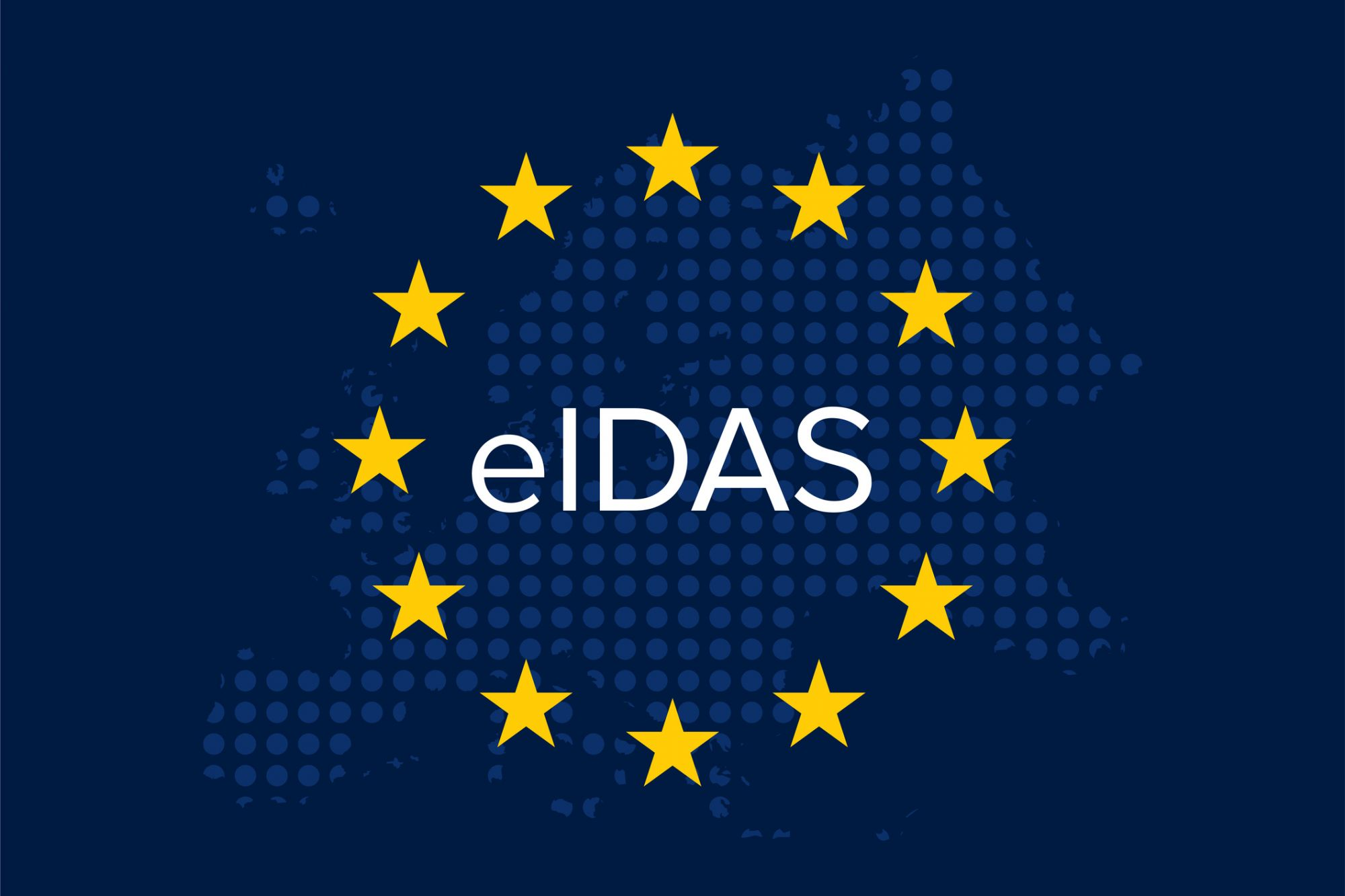 Never Heard of 'eIDAS'? Here's Why This Regulation Will Benefit Europe's Cross-Border Economy