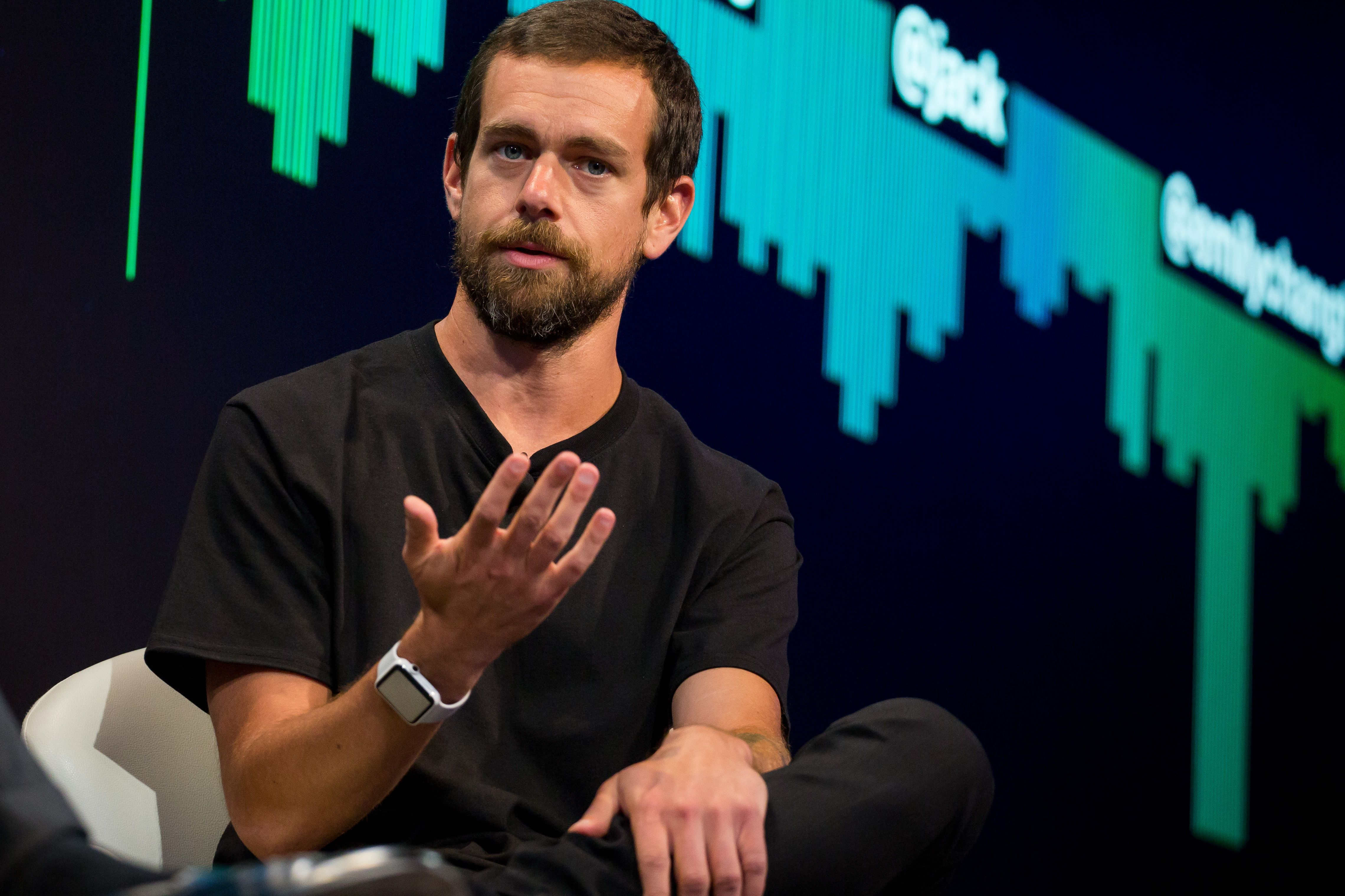 Square slated to report second-quarter earnings after the bell