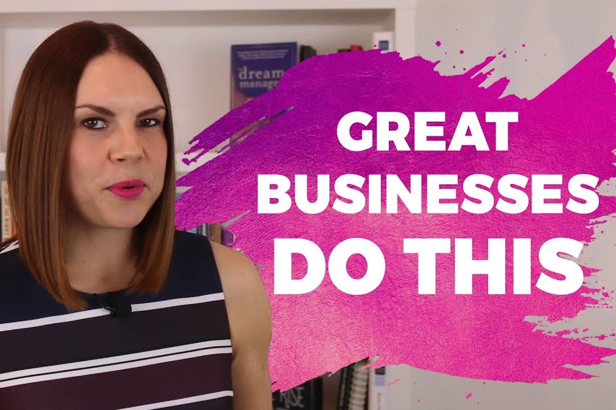 Strategies for Building a Successful Business