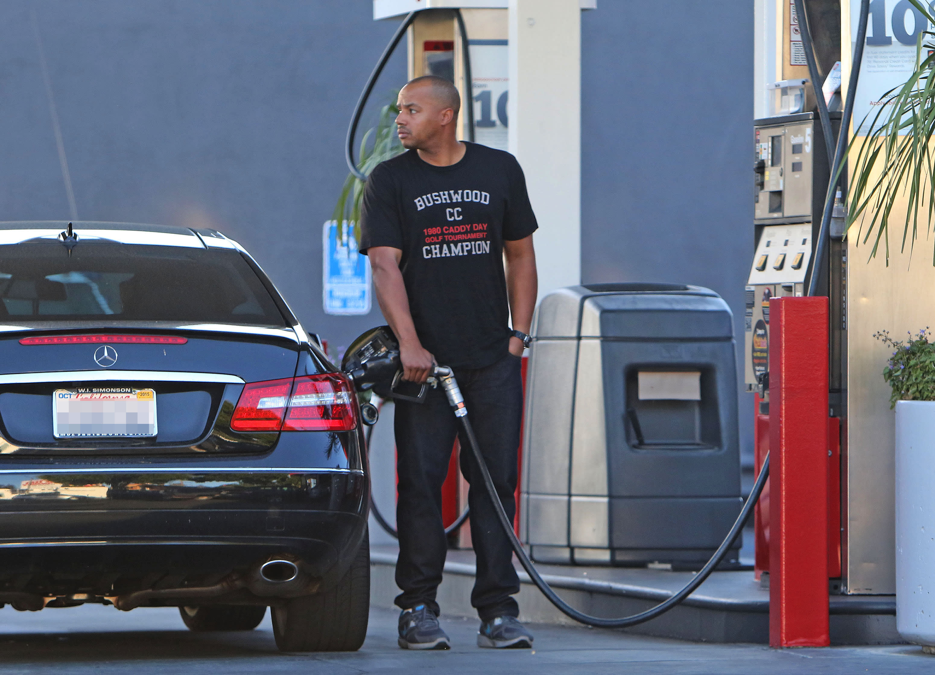 After attack on Saudis, US gasoline prices could rise even more