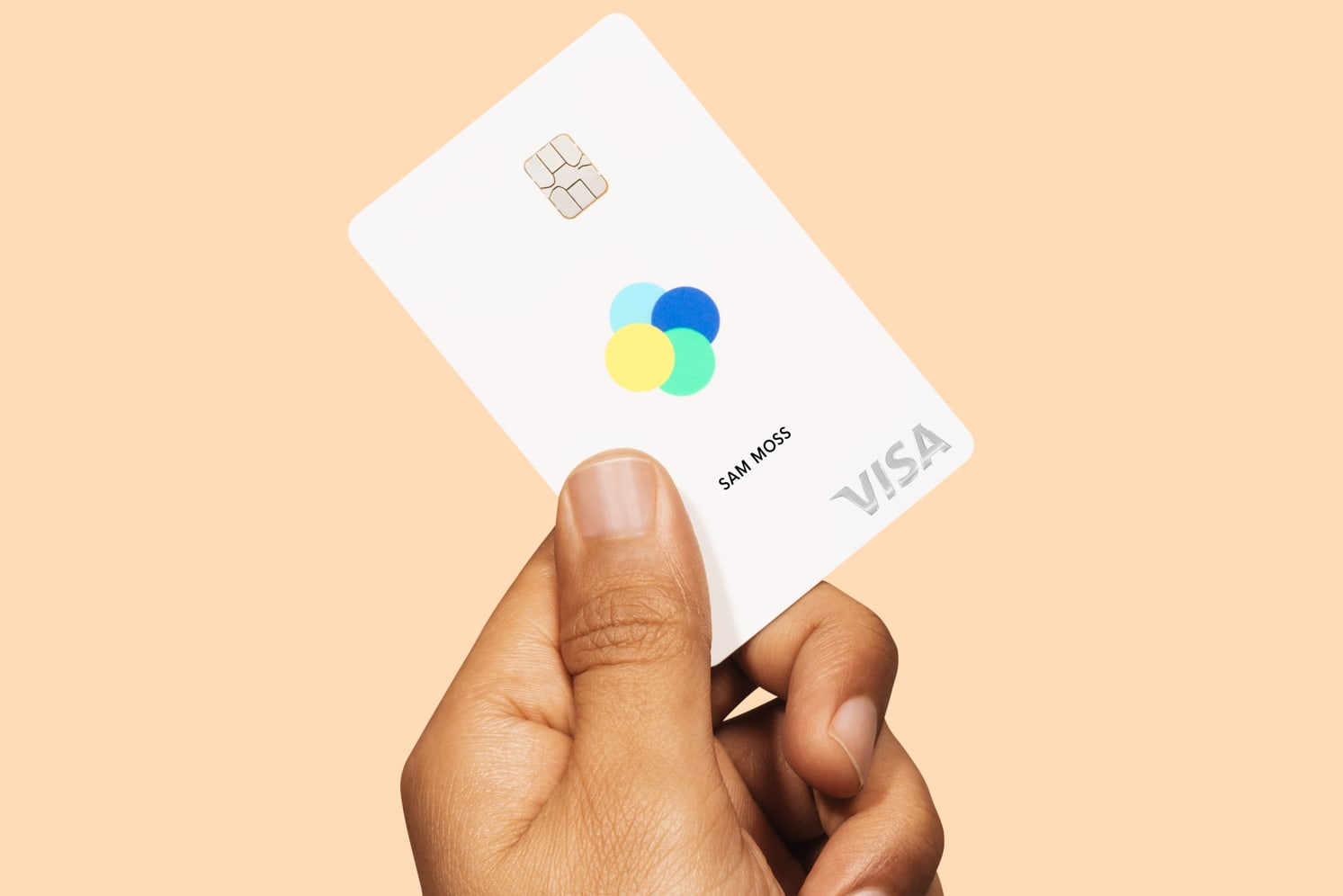 Credit card start-up Petal raises $300 million debt round from Jefferies
