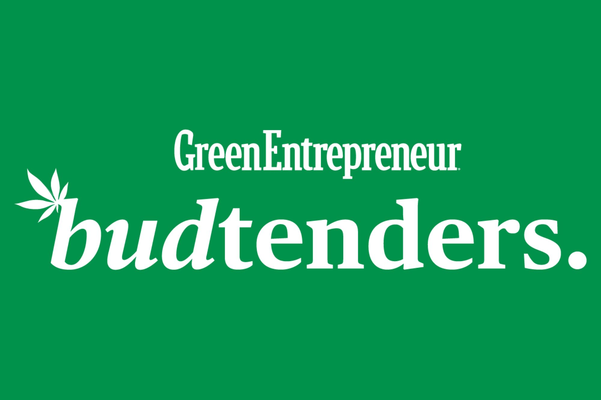 Nominate Your Favorite Budtender for Our Annual Best Budtenders List