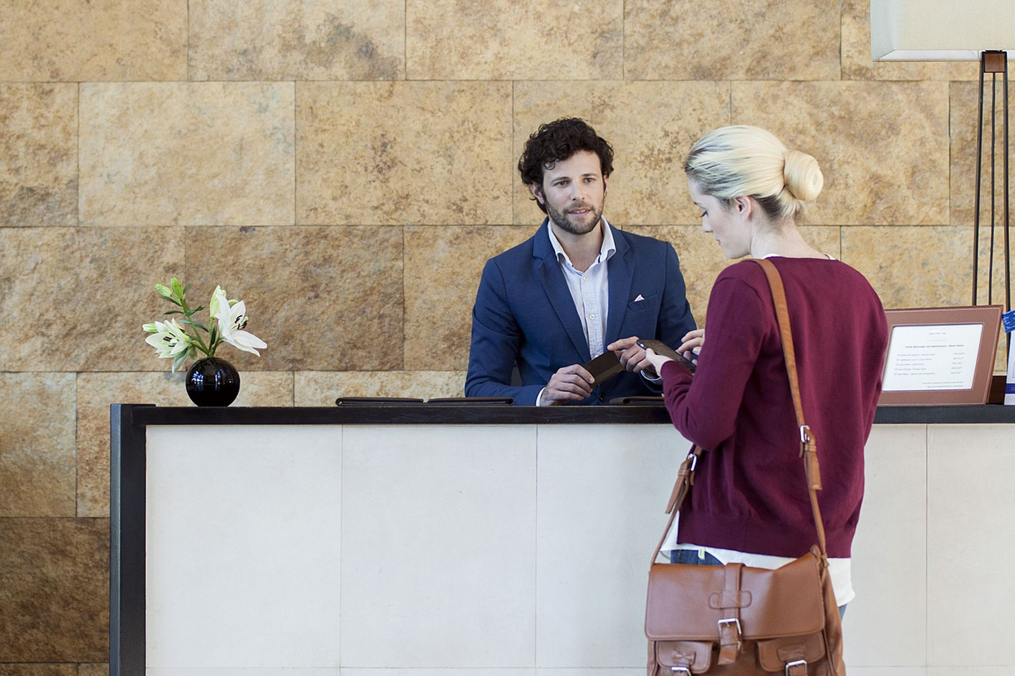 What Entrepreneurs Can Learn from the Backlash to Hotel and Resort Fees