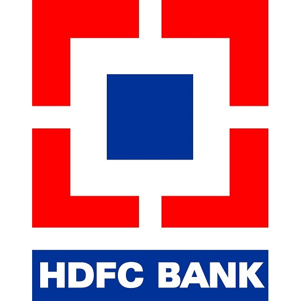 HDFC Bank Reviews