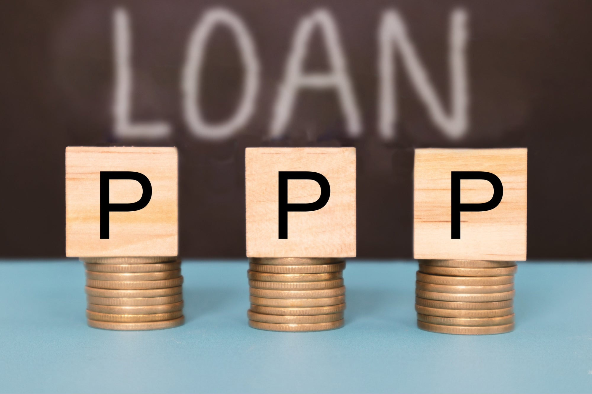 SBA and Treasury Release Names of PPP Loan Recipients