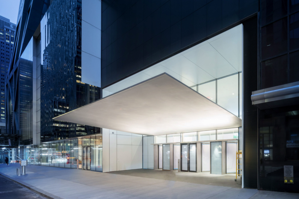Museum of Modern Art to Reopen August 27—and More – ARTnews.com