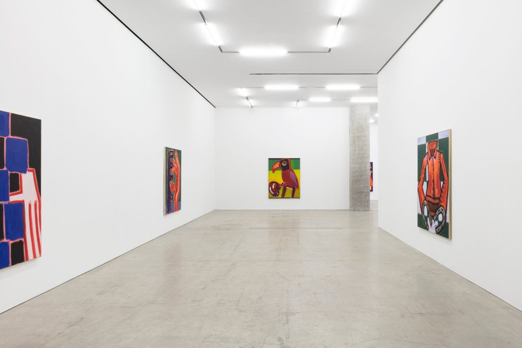 Dealer Max Levai Sues Marlborough Gallery, Alleging Ruined Reputation – ARTnews.com