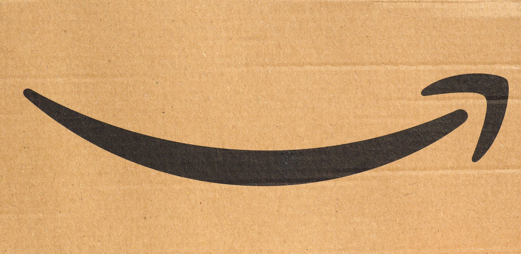 Find the Best Amazon Prime Day Deals on Art and Craft Supplies – ARTnews.com