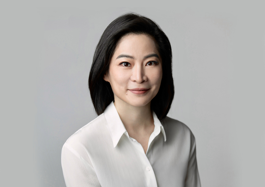 Former Christie's Chairman Rebecca Wei Joins as Partner at Lévy Gorvy – ARTnews.com