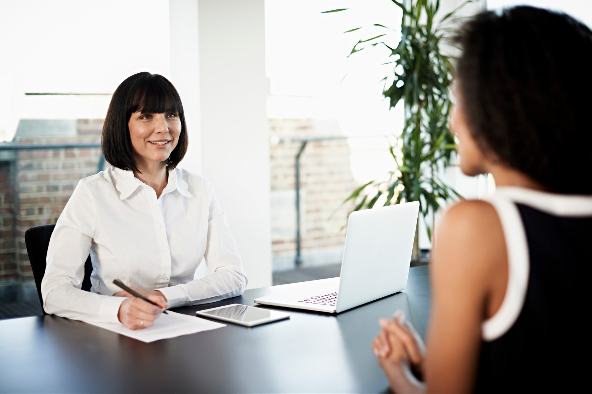 5 Things You Must Do to Nail Your First Strategic HR Hire