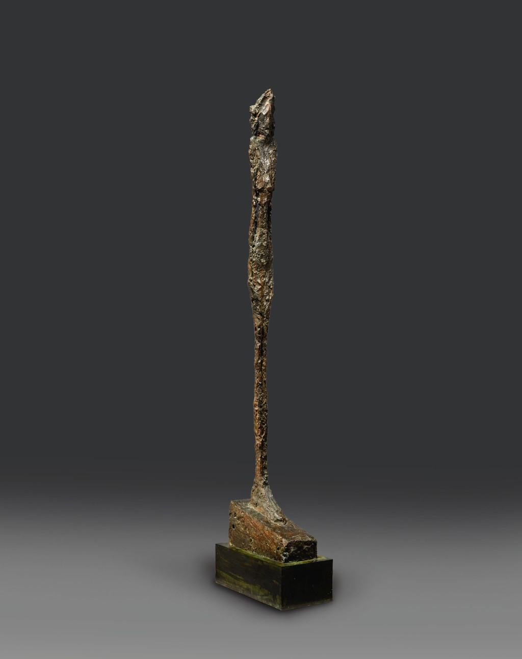 Giacometti, Van Gogh Lead Sotheby's $283 M. October Evening Sale – ARTnews.com