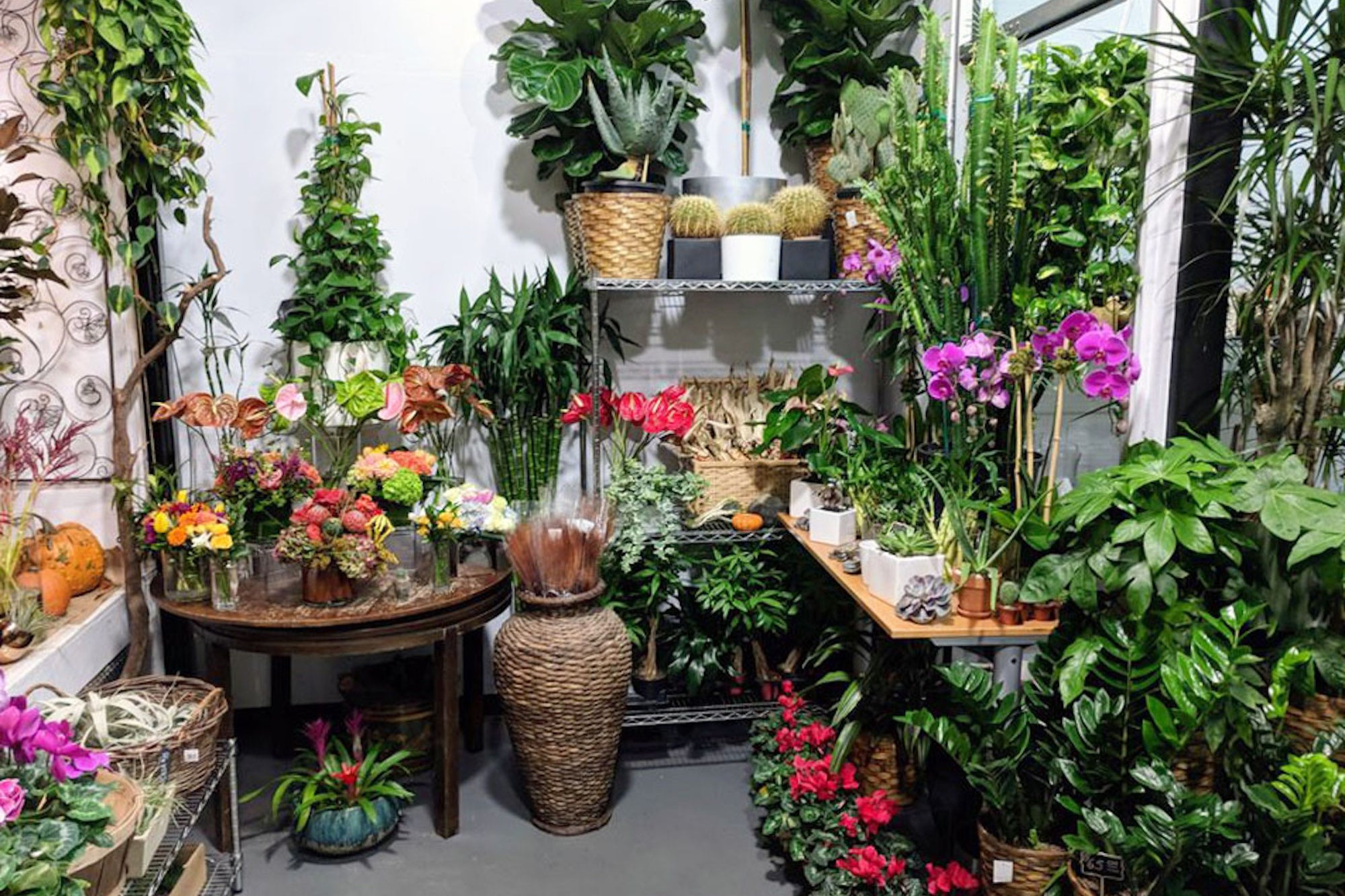 How An Above-and-Beyond Floral Experience Led to a Lifetime Customer