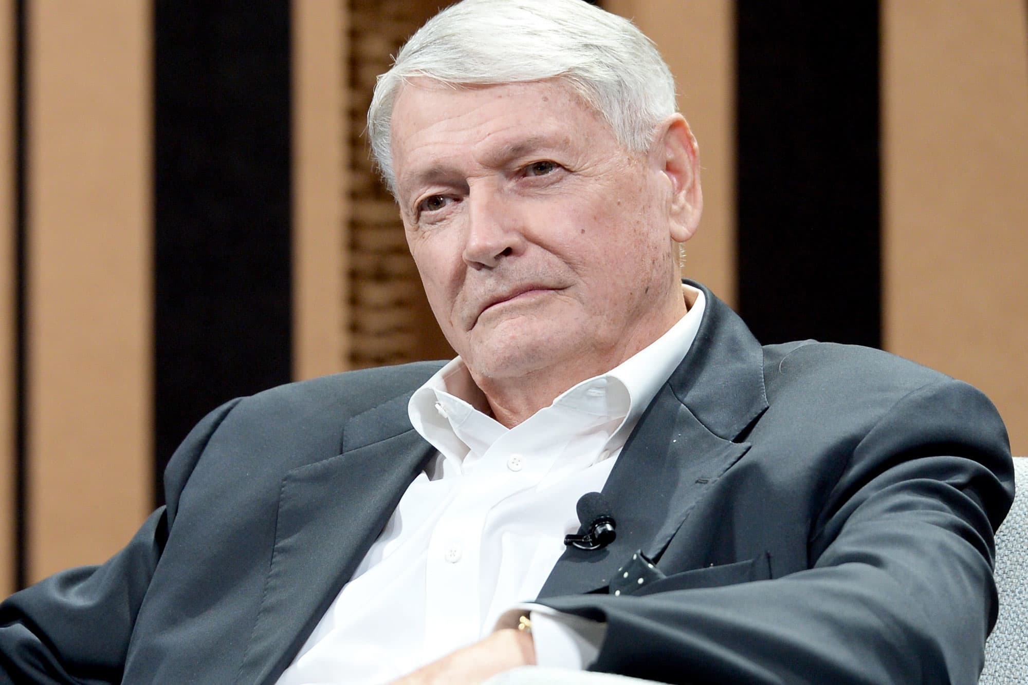 John Malone says he's buying hard assets like housing in bet on currency devaluation