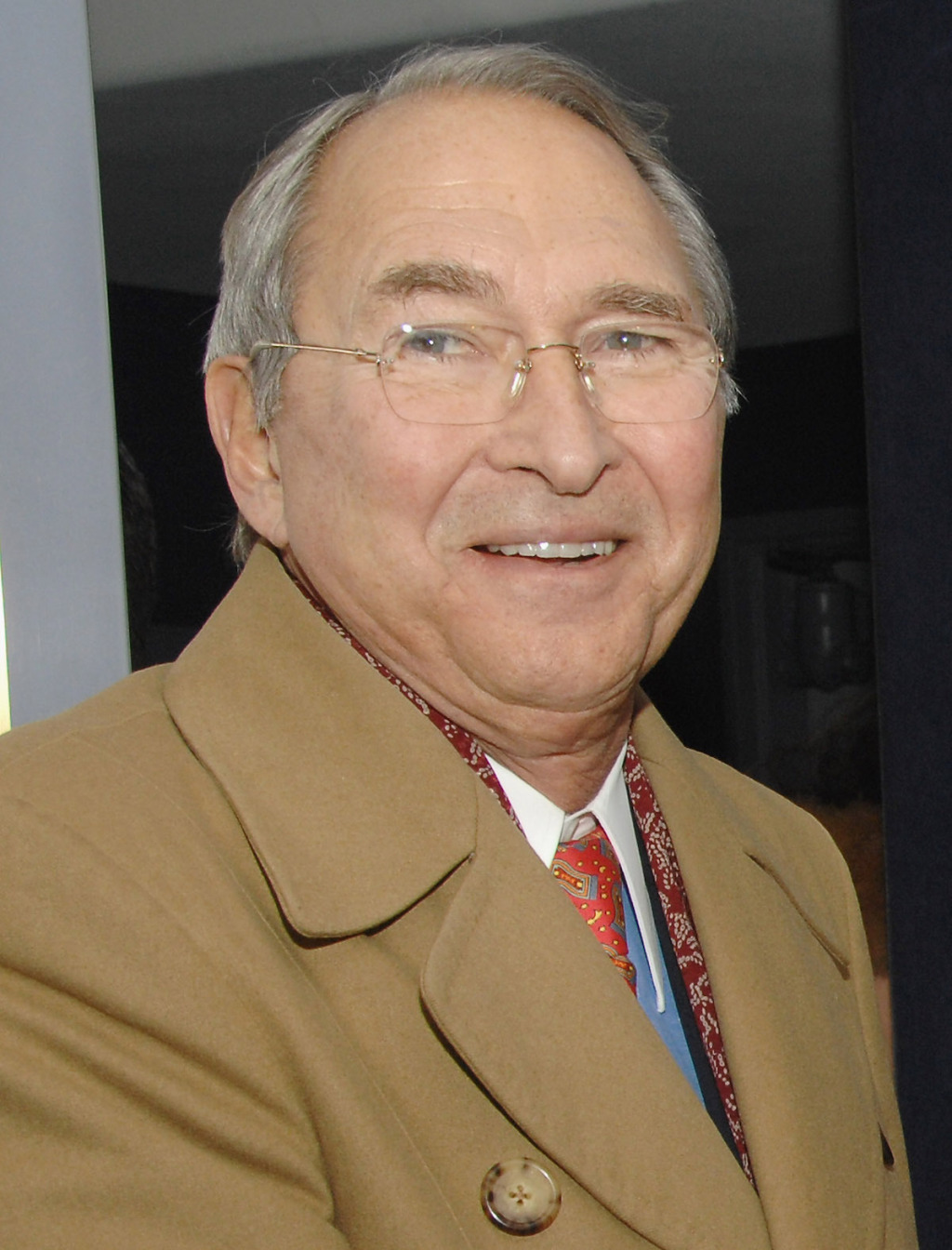 Sheldon Solow, Real Estate Tycoon with Significant Modern Art Collection, Dies at 92
