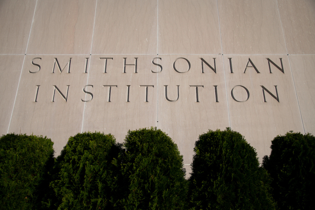 Smithsonian and National Gallery of Art Shutter Amid Rising U.S. Coronavirus Cases and More: Morning Links from November 23, 2020
