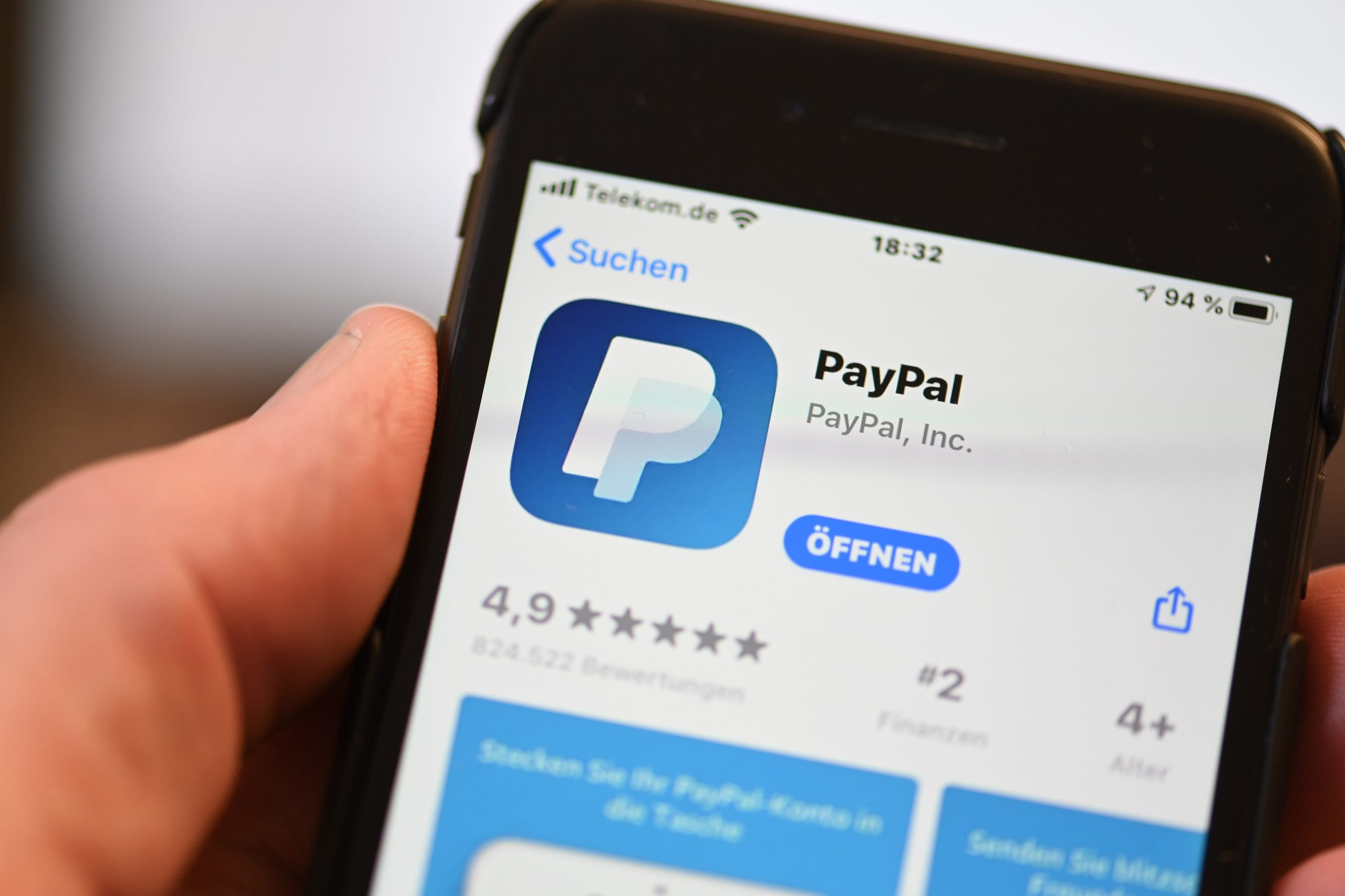 Square and PayPal may be the new whales in the crypto market as clients flock to buy bitcoin