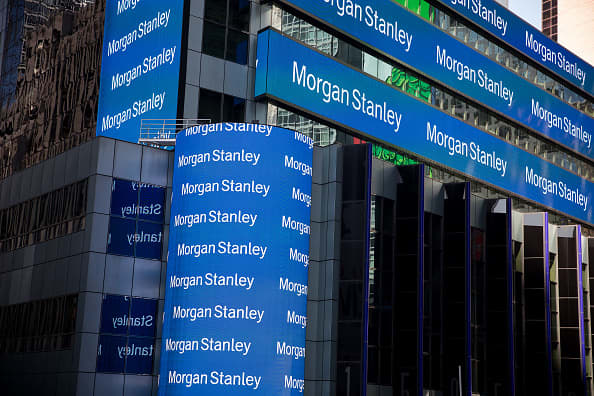 Morgan Stanley repays $1.7 million to college savers for high-cost investments
