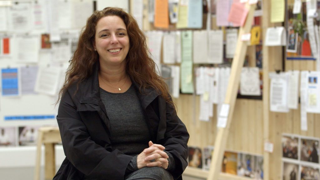 Tania Bruguera Detained Amid Protests Over Artistic Freedom in Cuba