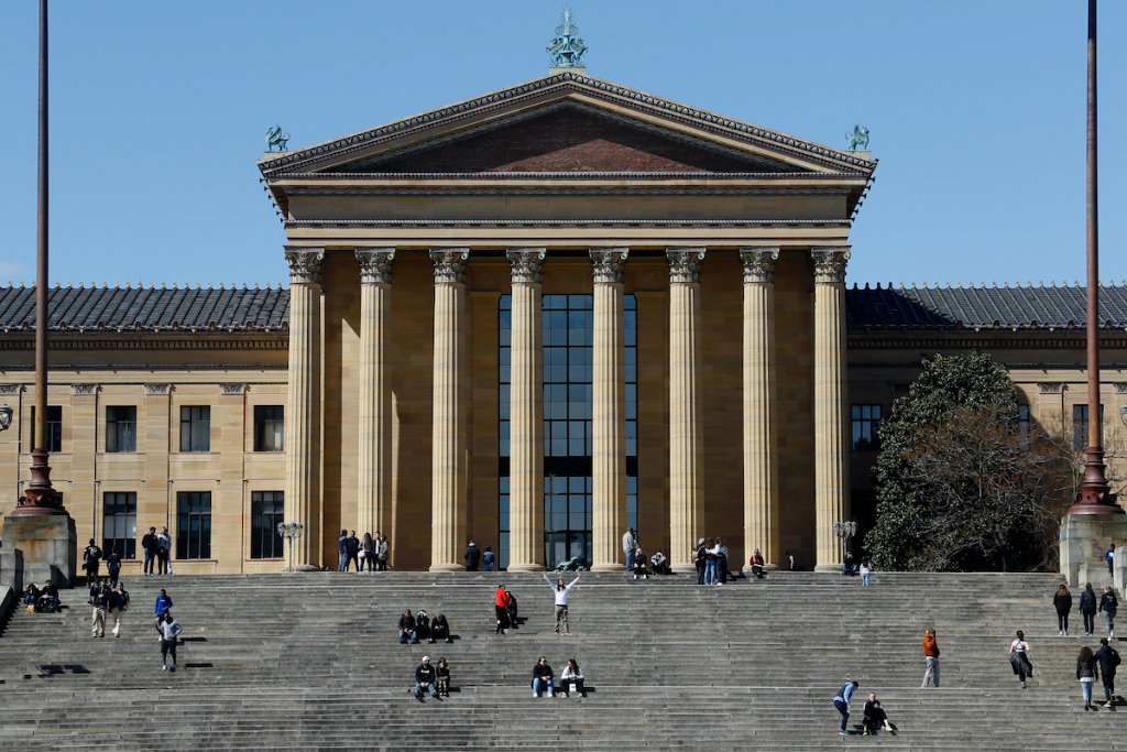 ARTnews in Brief: Six Philadelphia Cultural Institutions Announce 2021 Reopening Dates—and More from January 4, 2021