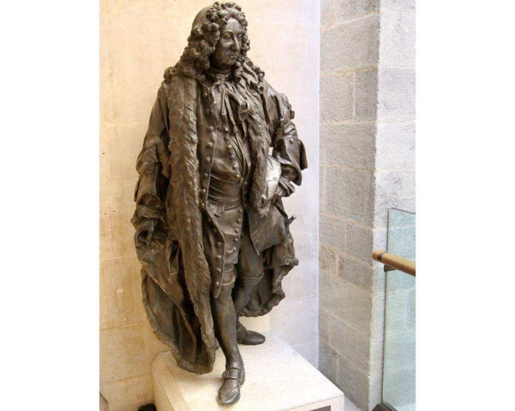 City of London Votes to Remove Statues of Two Politicans Linked to the Slave Trade