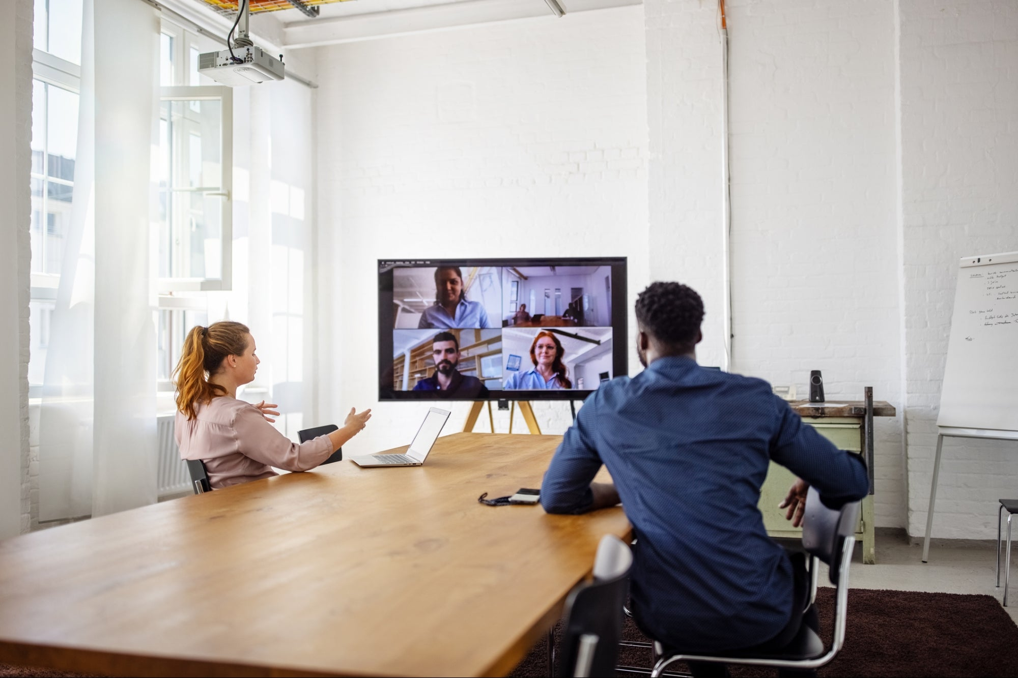 Must-Know Tips for Building a Great Remote Team