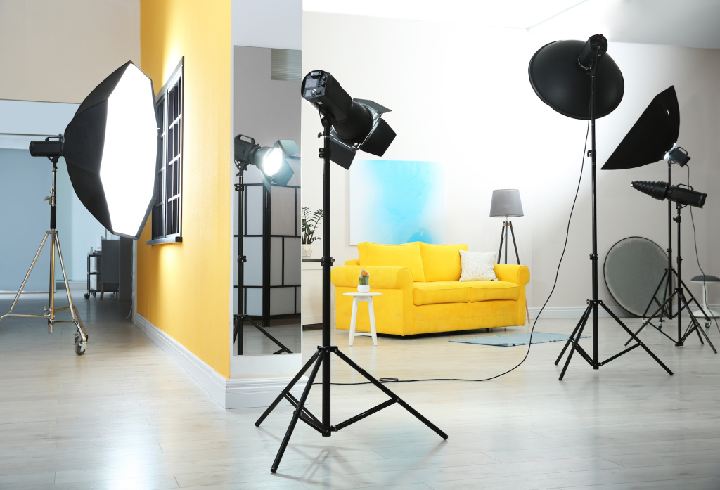 The Best Light Stands for Illuminating Your Studio or Photography Set