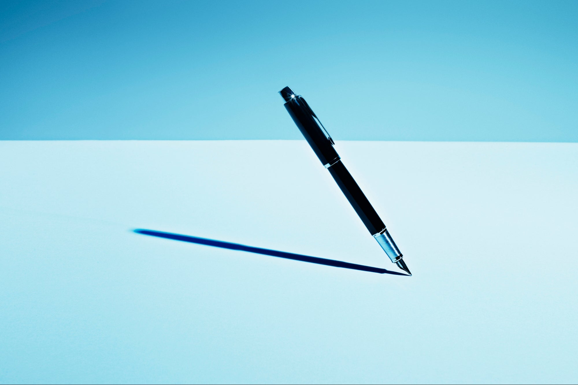 Why Entrepreneurs Need Writing Skills (and How to Improve Yours)