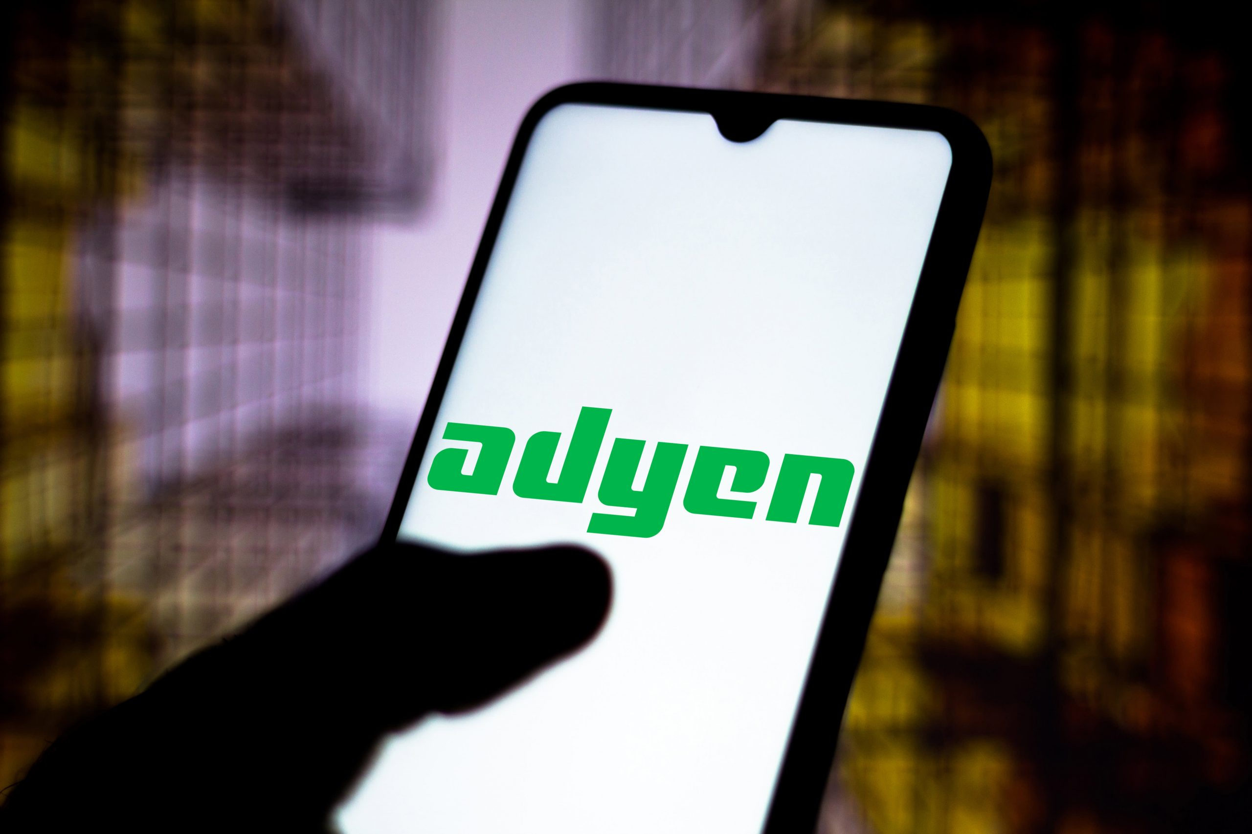 Fintech giant Adyen says it has no interest in bitcoin as a payment method and clients aren't asking for it