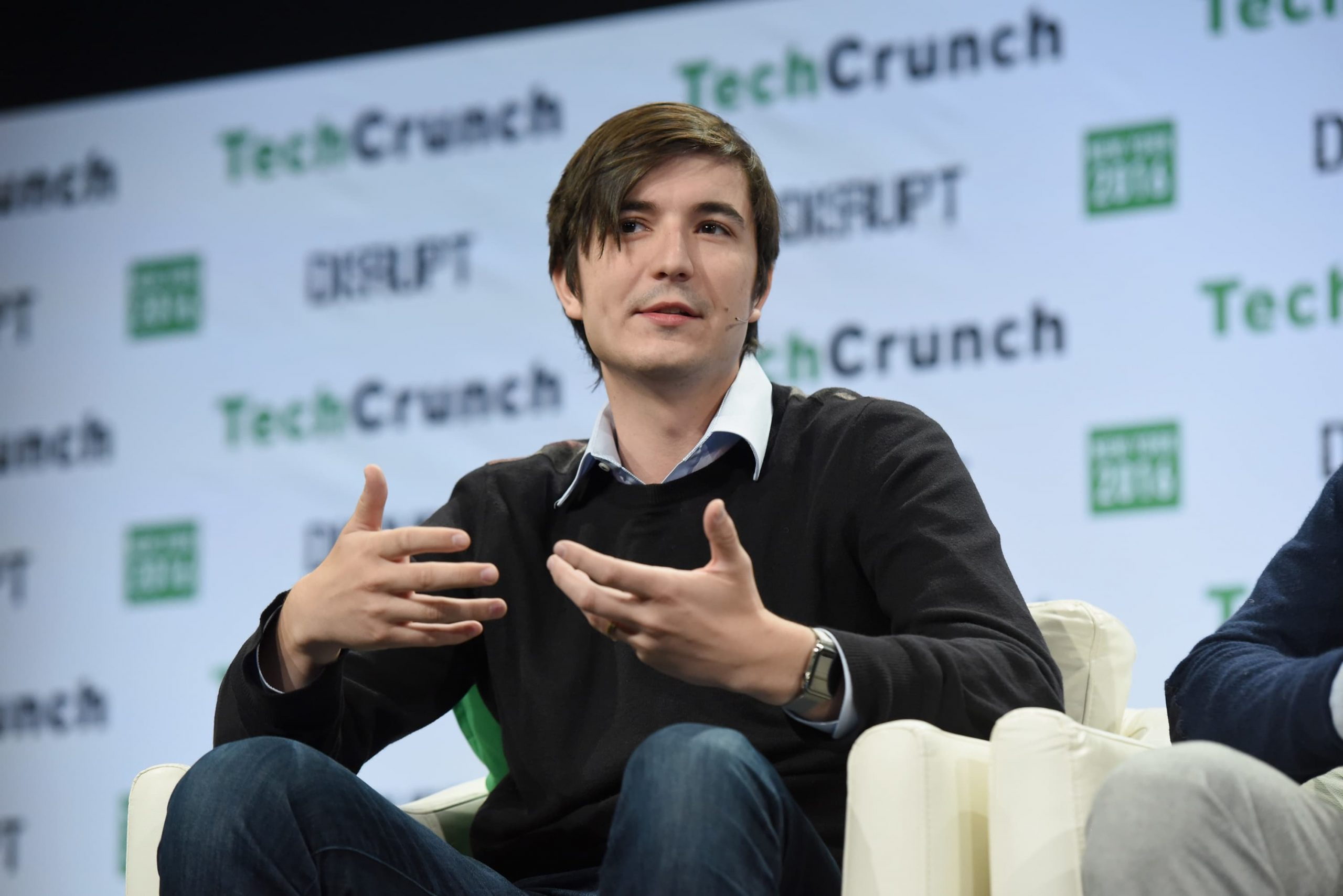 Robinhood CEO explains to Elon Musk why his platform restricted trading last week