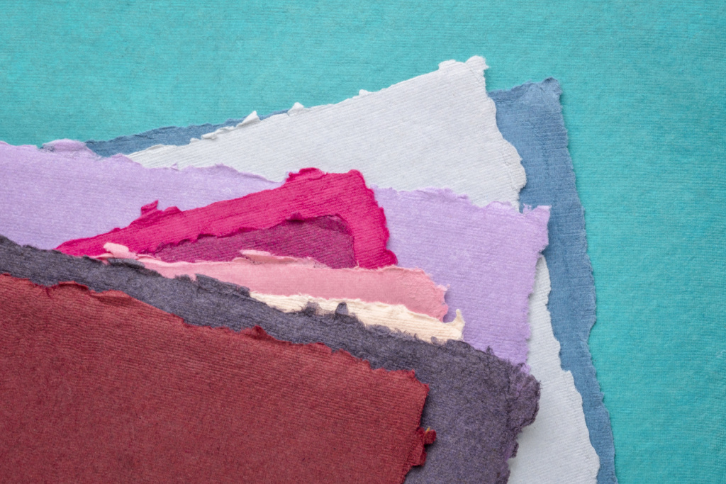 The Best Papermaking Kits for Taking Up a New Craft