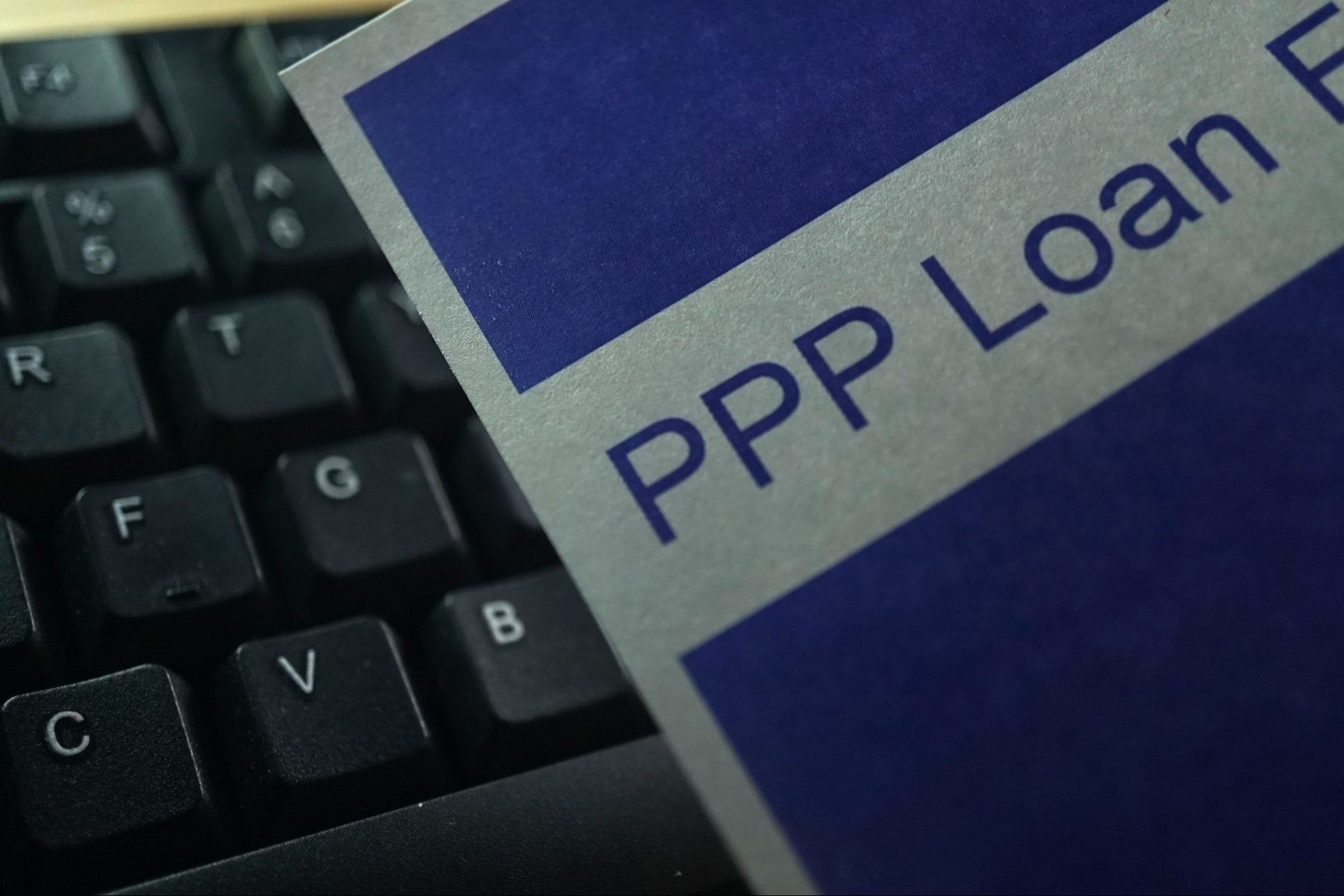 What to Know When Applying for a New PPP Loan By March 31