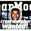 A Japanese millionaire wants to invite you to see the moon for free with SpaceX