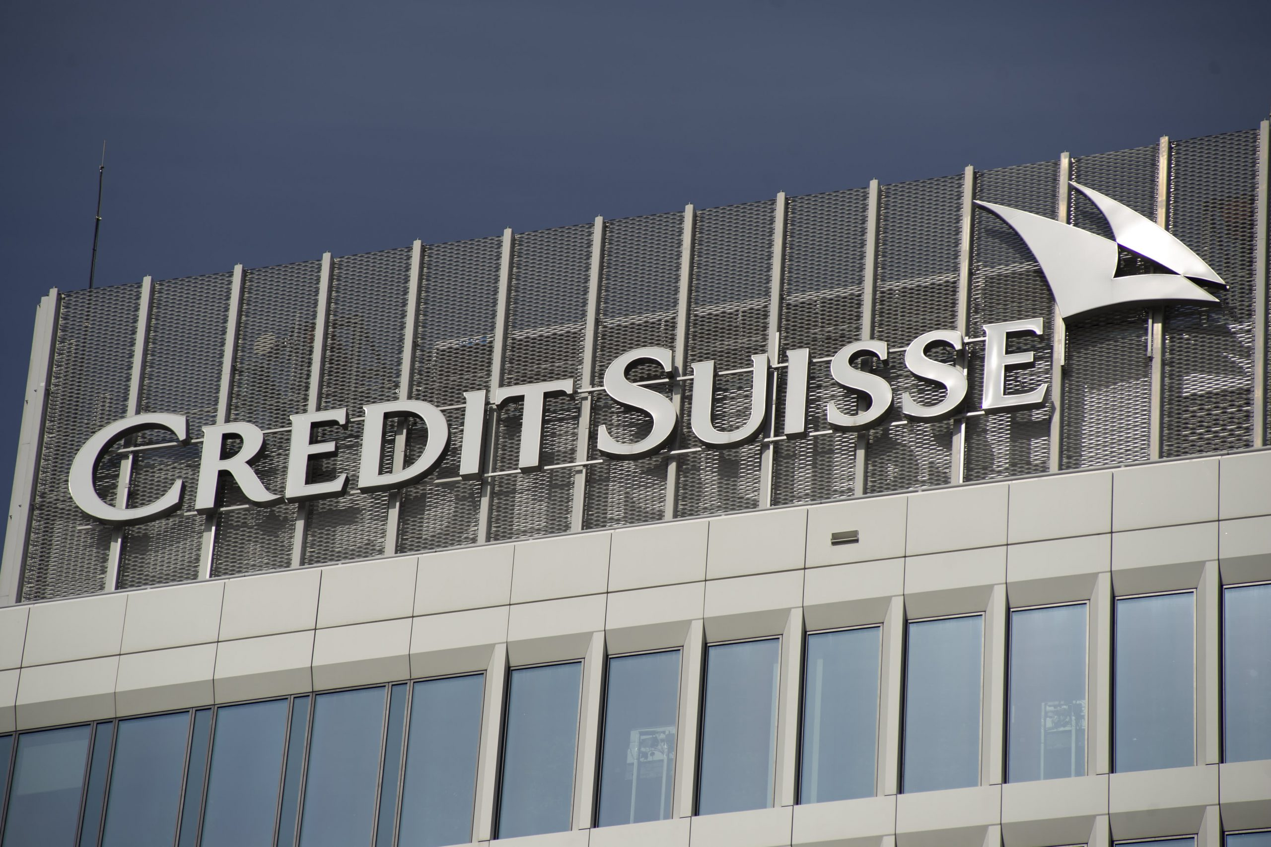 Credit Suisse is giving junior bankers special $20,000 bonuses, raises after Goldman analyst revolt