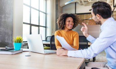 Expertise Is Not Enough. Here's How to Become a Successful Business Coach.