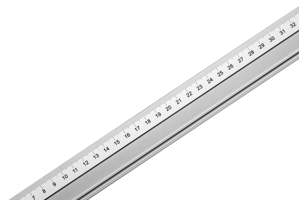The Best Straight-Edge Rulers for Artists, Architects, and Craftspeople