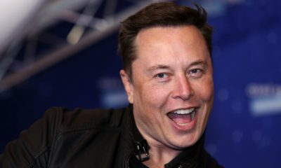 22 Habits of Elon Musk, Warren Buffet and Other Successful Leaders