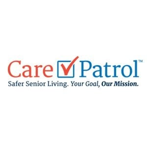 CarePatrol Franchise Systems LLC