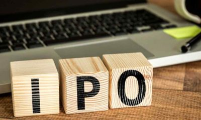 Good Stocks To Invest In Right Now? 4 IPO Stocks To Watch