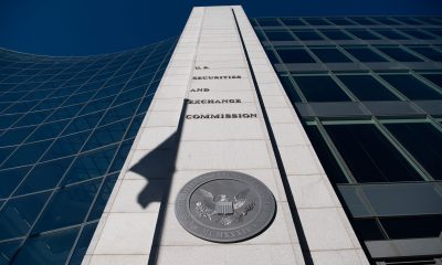 SEC is scrutinizing SPAC projections, seeks clearer disclosures