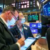 Stock futures little changed after concerns over capital gain tax hike prompt selling