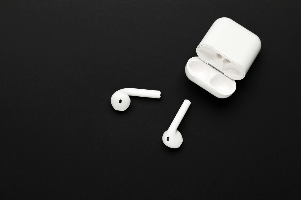 The Best Wireless Earbuds for Immersive Listening