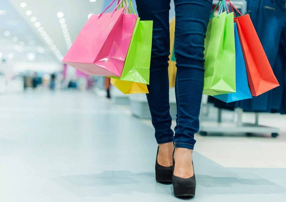 3 Stocks to Play the Shopping Mall Revival