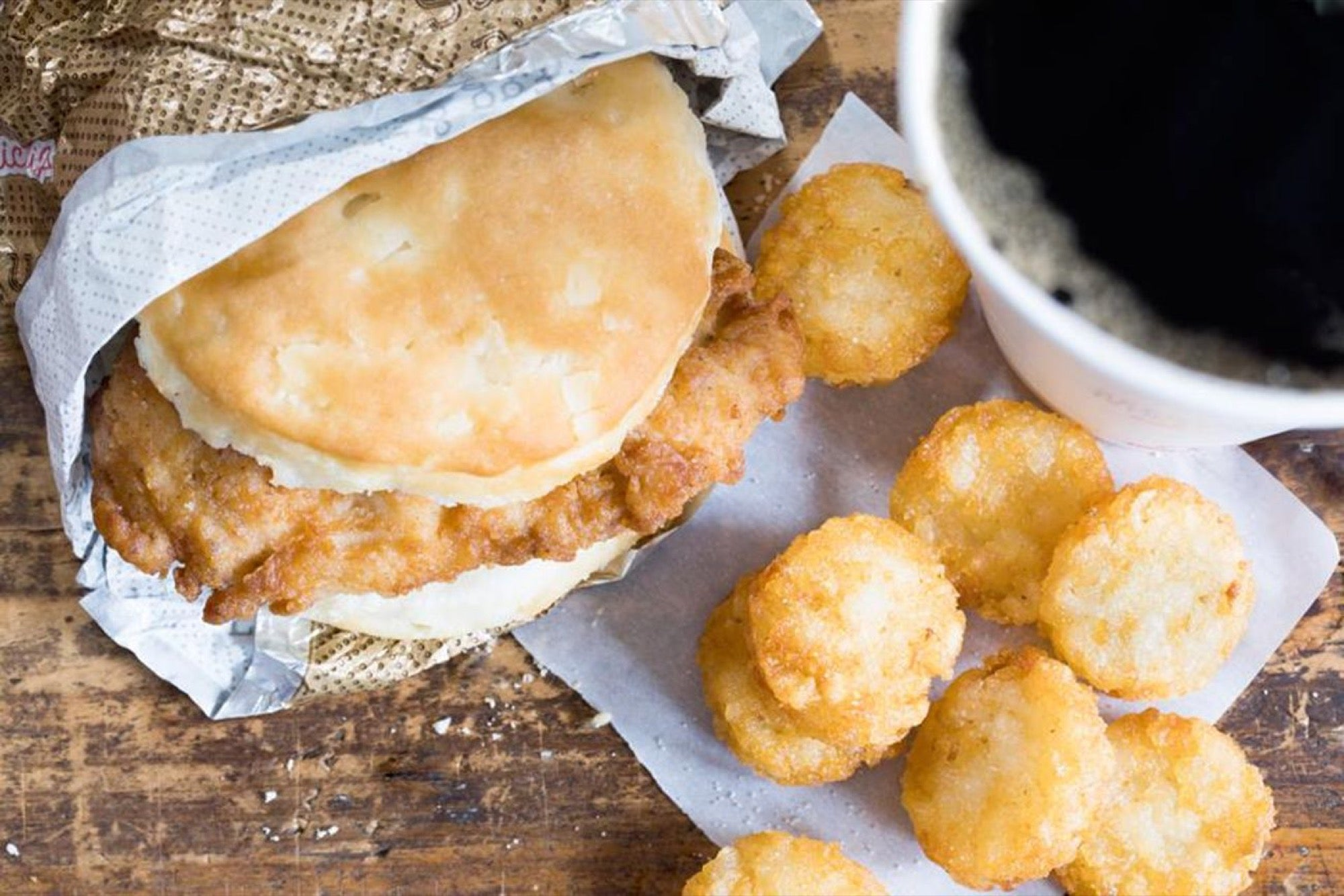 5 Things You Need to Know Before Investing in a Chick-fil-A Franchise