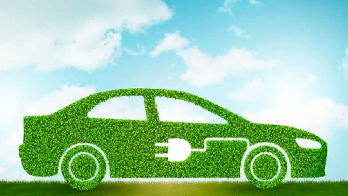 Best Stocks To Buy Today? 3 Electric Vehicle Stocks In Focus