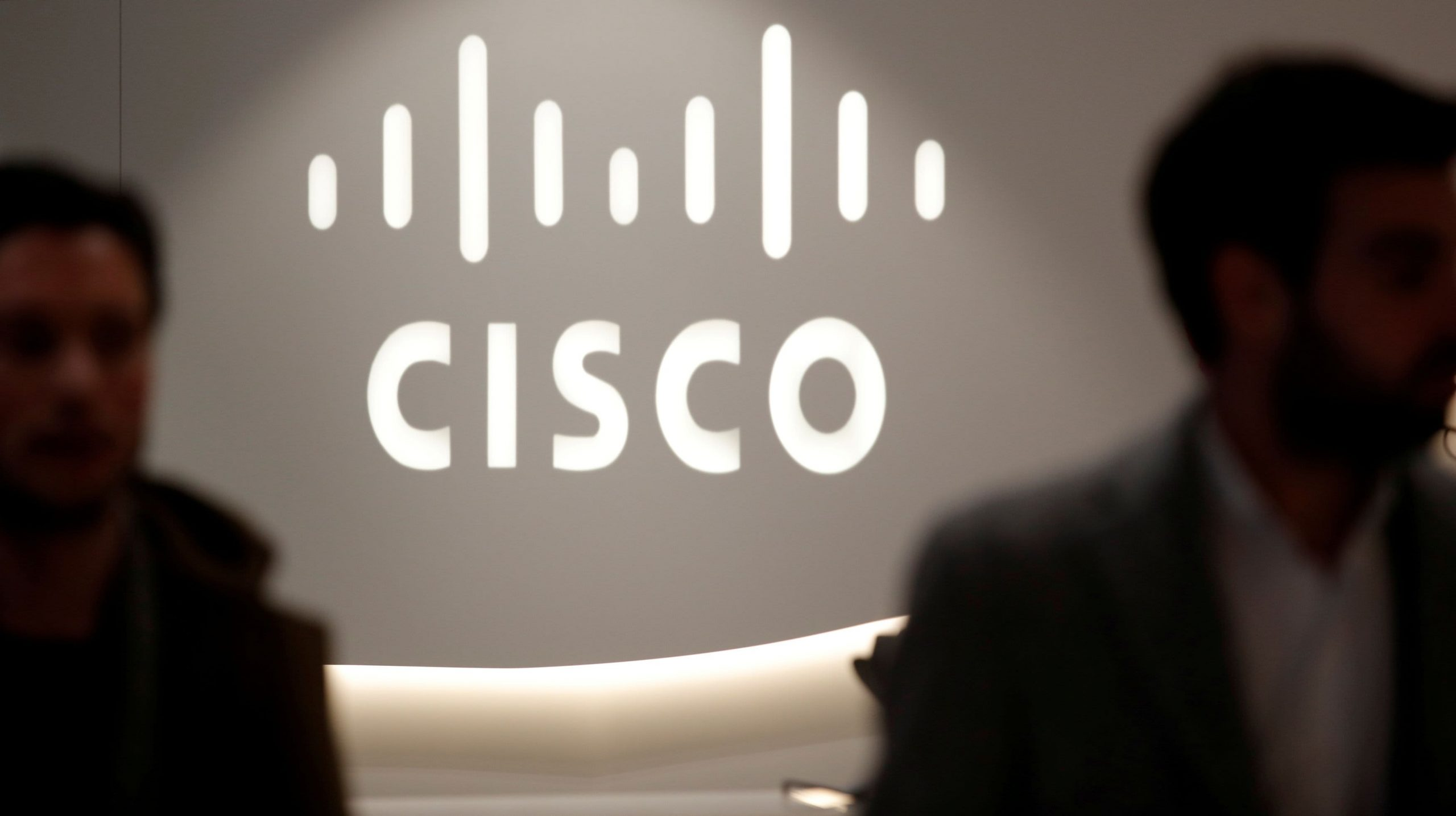 Stocks making the biggest moves after hours: Cisco, L Brands, Synopsys & more