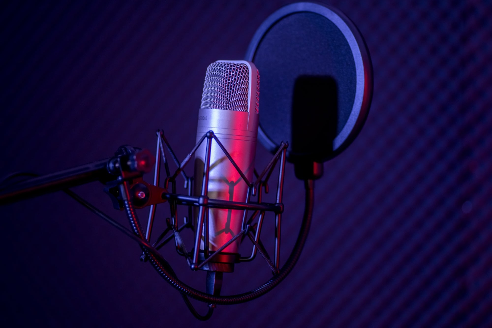 The 7-Step Process to Launching Your Podcast for Free