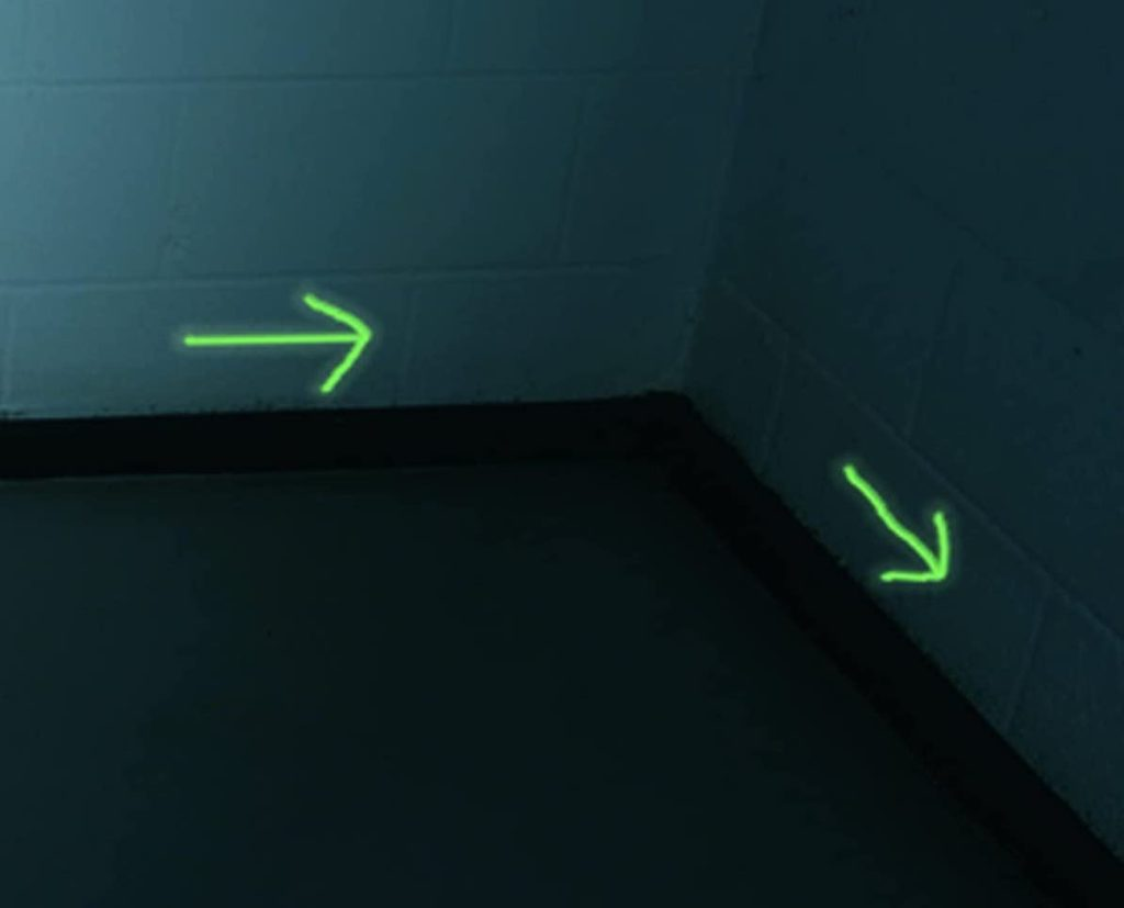 The Best Luminous Markers for Otherworldly Effects