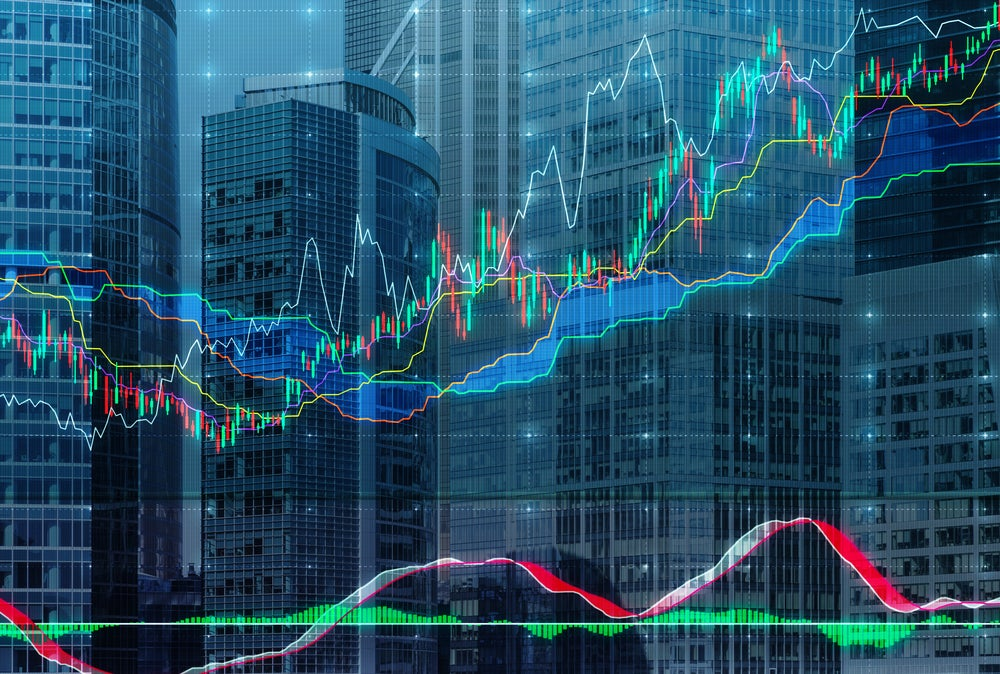 3 Strong International Stocks to Buy for Diversification