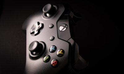 Company designs an exclusive monitor for Xbox